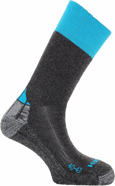 Horizon Womens//Ladies Explore PrimaLoft Socks