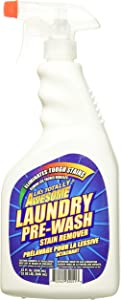 Awesome Products Laundry Prewash