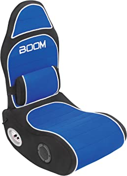 Amazon.com: Boom Chair Air Video Rocker: Furniture & Decor