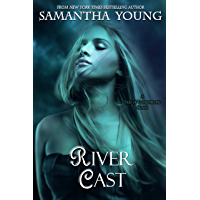 River Cast (The Tale of Lunarmorte Book 2) (English Edition)
