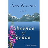 Absence of Grace