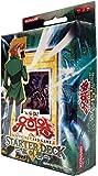 Yu-Gi-Oh! Konami Yugioh Cartes TCG OCG 50 Cartes Deck de Démarrage: Joey Corée