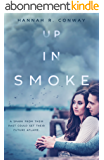 Up in Smoke (English Edition)
