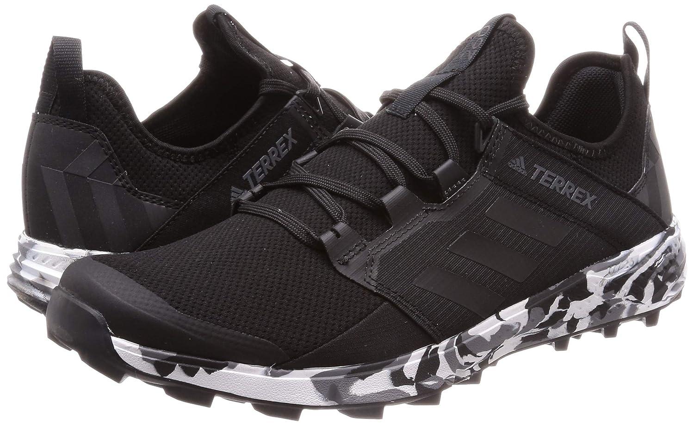 scarpe nordic walking adidas