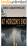 At Horizon's End: A short story