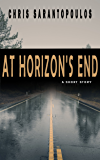 At Horizon's End: A short story