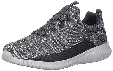 Elite Flex Westerfield Men's Sneakers Shoes