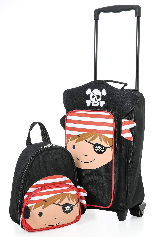 Maletín para niños para niños Maletín para maletas Maletín para maletas para
