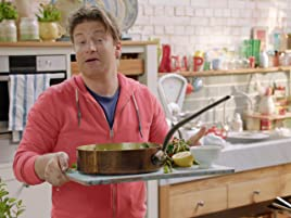 Watch Jamie Oliver S 15 Minute Meals Prime Video