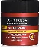 John Frieda Full Repair Deep Conditioner 150ml