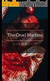 The Cruel Martina: A Bolivian Legend