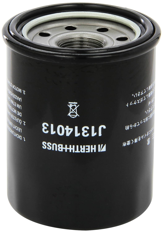 Herth+Buss Jakoparts J1314013 Oil-Filter Element