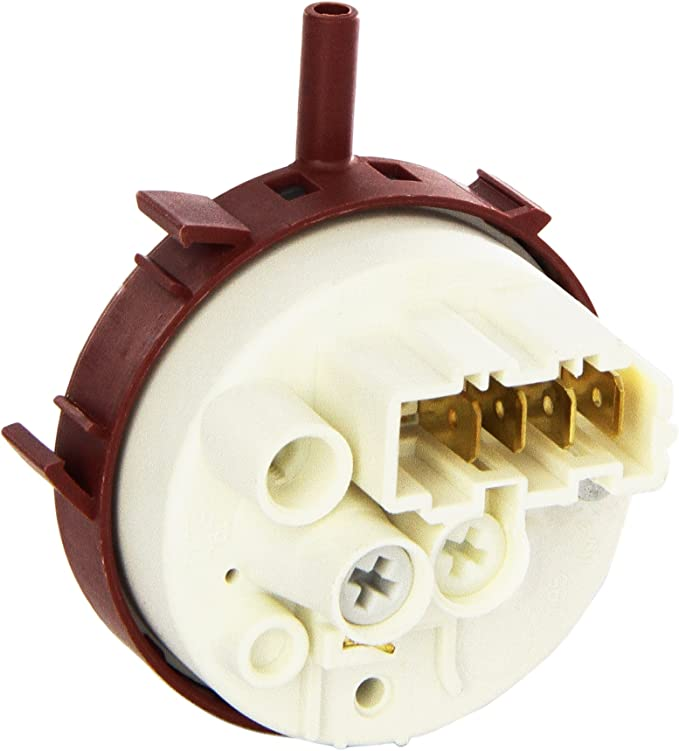 NEW REPLACEMENT WHIRLPOOL DRAIN PUMP ONLY W10321032
