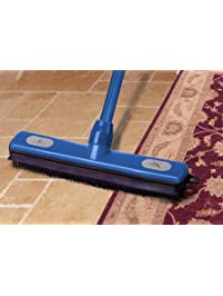 Amazon Com Push Brooms Health Amp Household Indoor Push