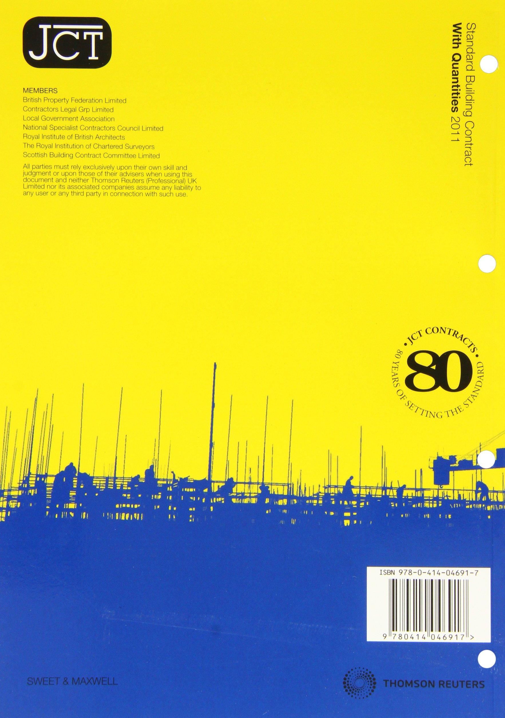 2011 pdf jct
