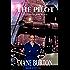 The Pilot (An Outer Rim Novel: Book 1)