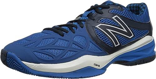 zapatillas tenis new balance hombre