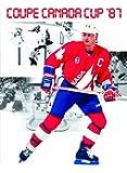 Canada Cup '87