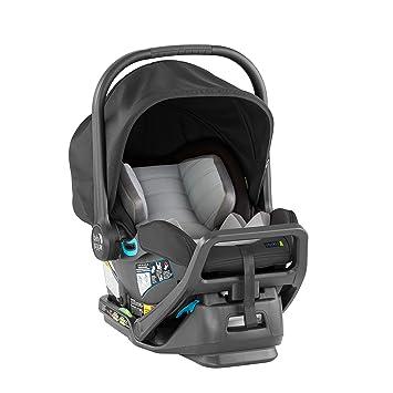 Baby Jogger City GO 2 Infant Car Seat