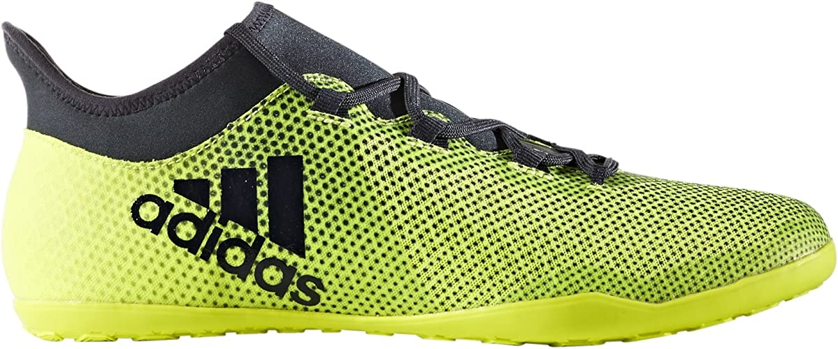 adidas X Tango 17.3 in, Chaussures de Football Homme: Amazon