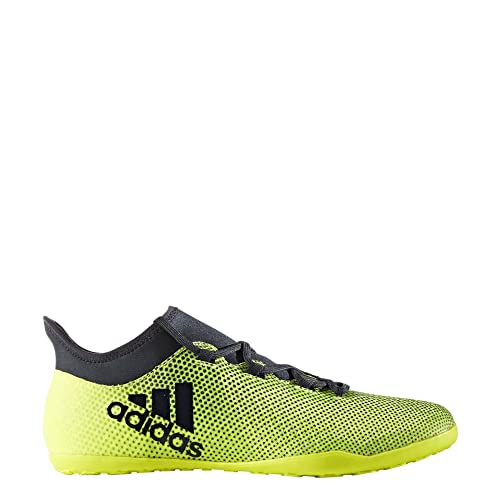 CHAUSSURE FOOTBALL HOMME X TANGO 17.3 INDOOR ADIDAS Adidas