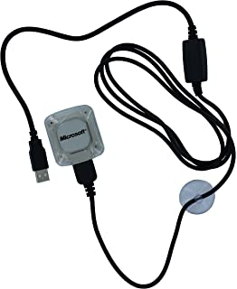 Gps Receiver And Cables Microsoft Pharos Gps