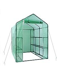 Greenhouse ...