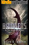 Bridgers 4: The Mind of Many (Bridgers Series)