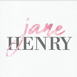 Jane Henry
