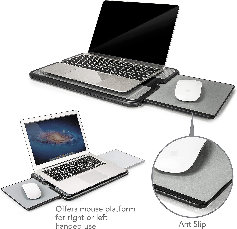 Amazon.com: EHO - Alfombrilla para ordenador portátil con ...