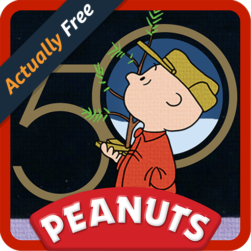 a-charlie-brown-christmas-50th-anniversary-of-a-peanuts-classic