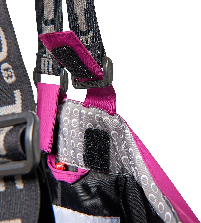 Lego Wear Pilou Pantalon de Ski Fille