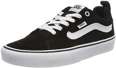 Vans Herren Filmore Sneaker