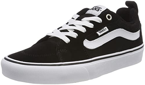 78d176c453 Vans Men s Filmore Trainers  Amazon.co.uk  Shoes   Bags