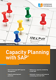 What Is Demand Planning In Sap