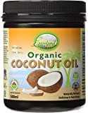Everland Coconut Oil, 500ml