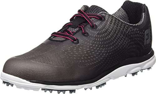 Footjoy Empower Ladies Golf Shoes