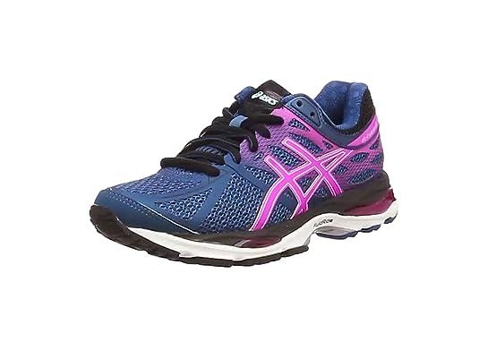 5c686befda2 ASICS Gel-Cumulus 17 (2A) - Zapatillas de Running para Mujer