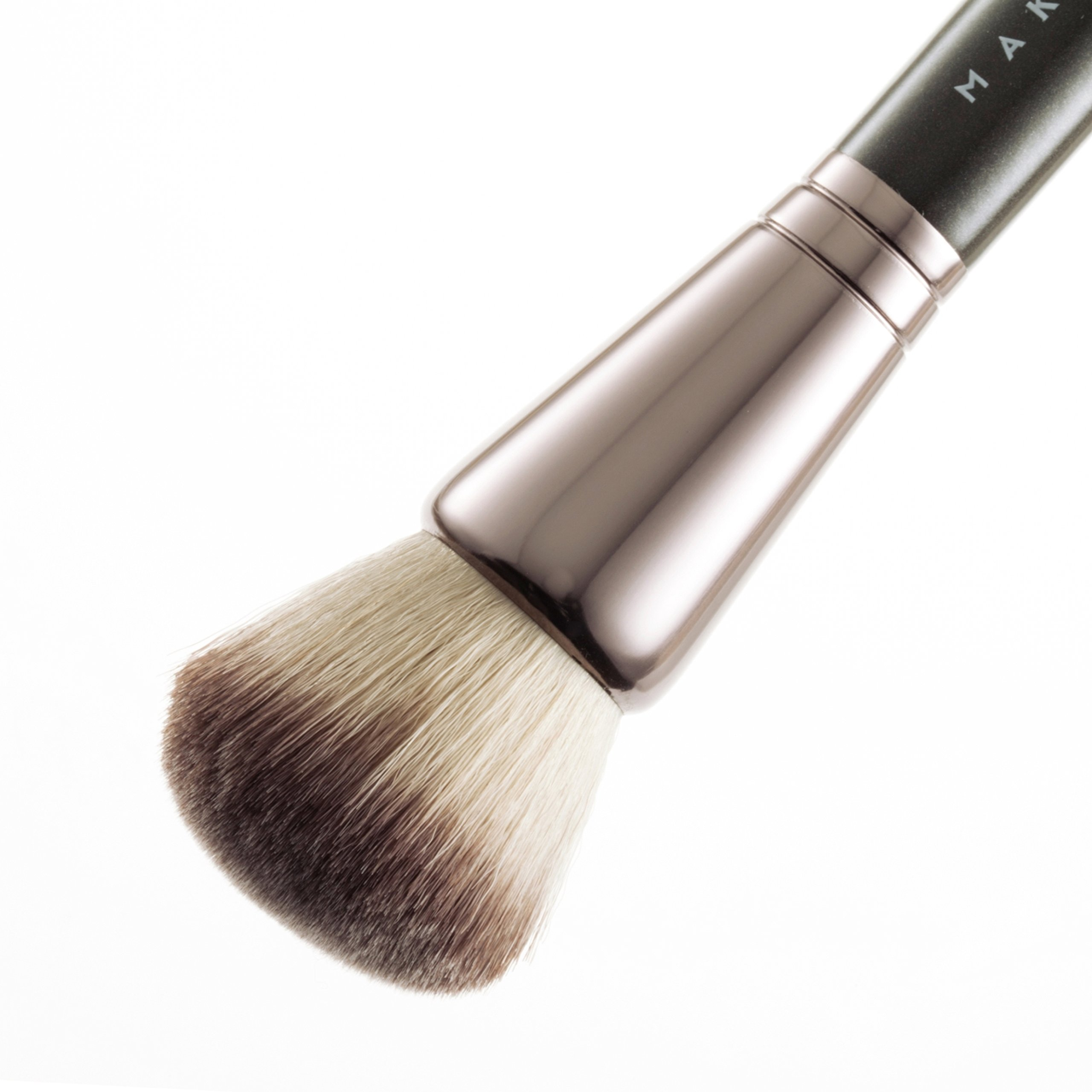Foundation Stippling Brush by Makeup Geek #17