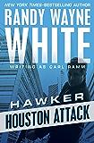 Houston Attack (Hawker)