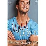 Wild Love (Juniper Springs Book 1)