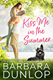 Kiss Me in the Summer