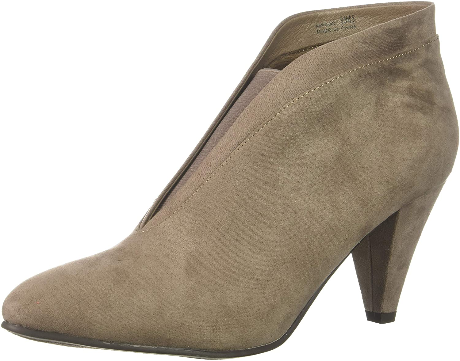 CL by Chinese Laundry Women's Nevine Ankle Boot