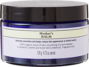 Neal's Yard Remedies Mothers Balm, 120 grams