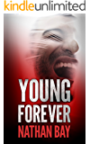 Young Forever: A Gay Mystery