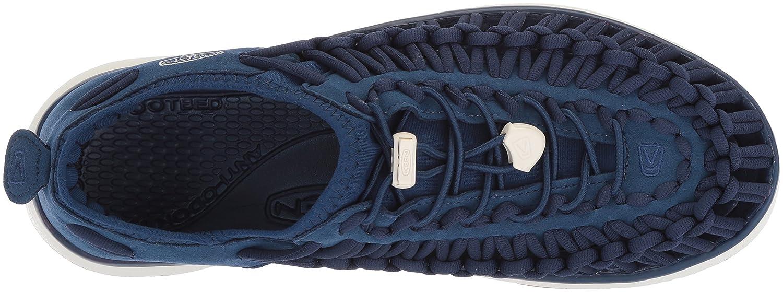 KEEN Uneek Stripes, Scarpe da da da Escursionismo Uomo | Prezzo Moderato  | Maschio/Ragazze Scarpa  e88f9b