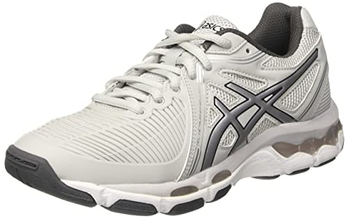 8b5c789407 ASICS Gel-Netburner Ballistic, Scape per Sport Indoor Donna: MainApps:  Amazon.it: Scarpe e borse
