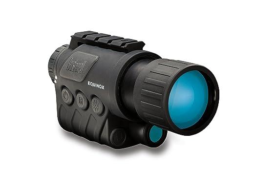 Bushnell equinox 6x50 digital nachtsichtgerät: amazon.de: kamera