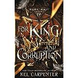 For King and Corruption (Dark Maji)