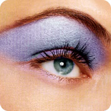 Beauty Secrets, Tips & Tricks: Hair Styles, Nail Art Designs, Eye Tips,  Skin Care Advice, The Best Beautiful Makeup and Makeover Diet Recipes App  for